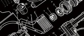 AUOT CAD/3D模拟设计平台